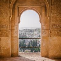 open-door-sm