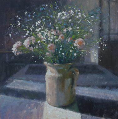 robin_mason-Carnations