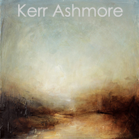 kerr_ashmore-Aria-710
