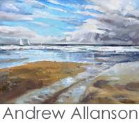 andrew_allanson