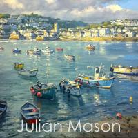 julian_mason