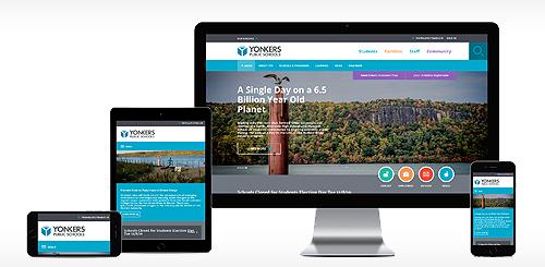 websiteformats