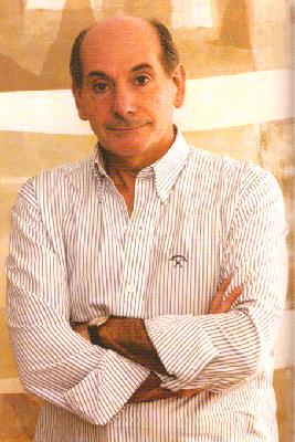 Alejandro-Debonis-Biography
