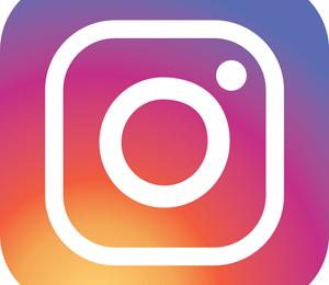 Social Media Crashcourse – Instagram