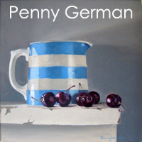 penny_german