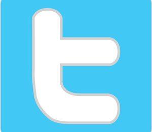 Social Media Crashcourse – Twitter