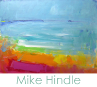 mike_hindle