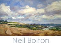 neil_bolton-BarleyFieldAtTowan-710