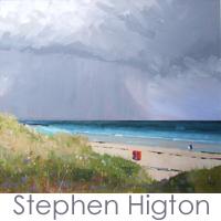 stephen_higton