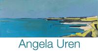 angela_uren-BlueOverGerransBay1-710