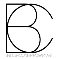 britishcontemporary.art-logo