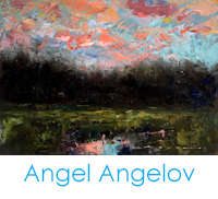 angel_angelov-PinkSky