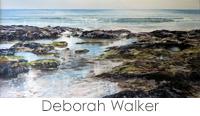 deborah_walker