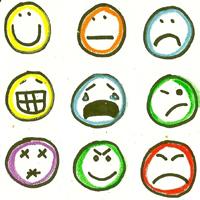 emotions-sm