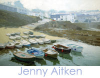 jenny_aitken-HazyBuzzPortscathoHarbour-710