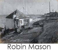 robinmason