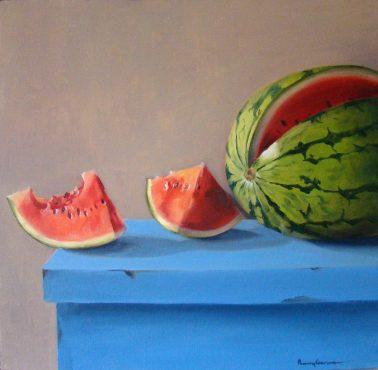 penny_german-Watermelon1