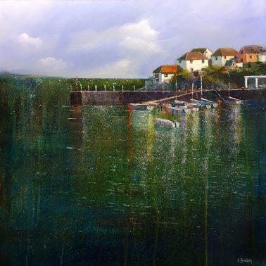steven_bowden-Portscatho