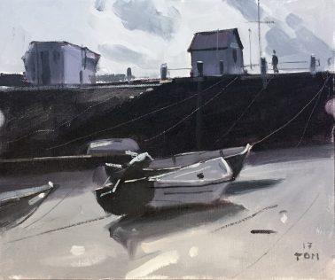 tom_marsh-StMawesBoats1