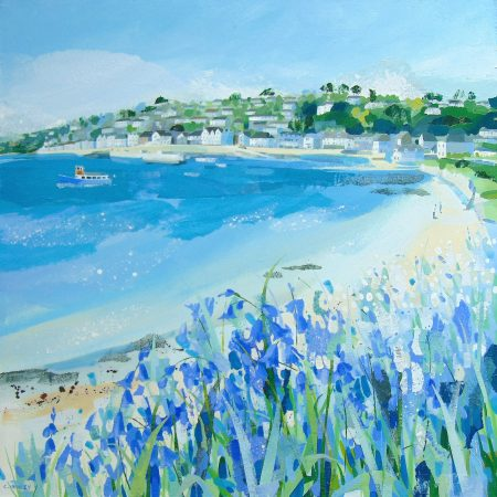 claire_henley-BluebellsStMawes
