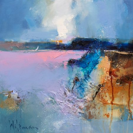 Peter-Wileman-Kynance