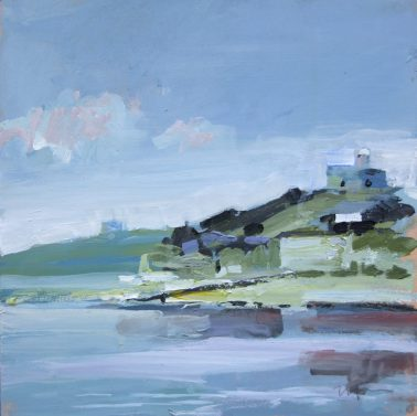 philip_tyler-StMawes