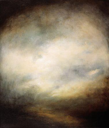 kerr_ashmore-Prelude