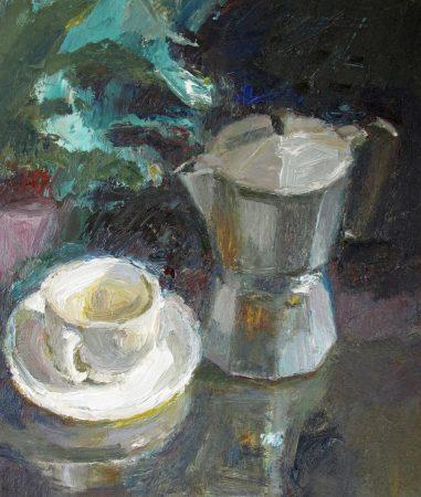 neil_bolton-Coffee