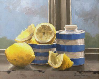 Lemonpenny_german-LemonsandCornishwarePots