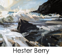 hester_berry