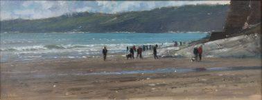robin_mason-BeachWalkersCarne