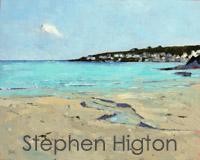 stephen-higton