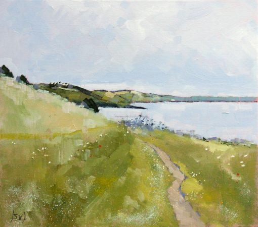 stephen_higton-CoastalPathRoseland