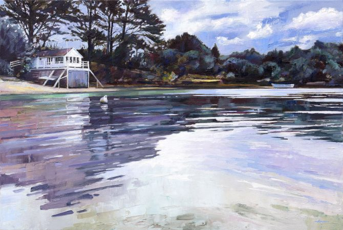 andrew_allanson-BoathouseBlues