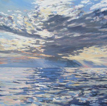 jill_hudson-SailingHome