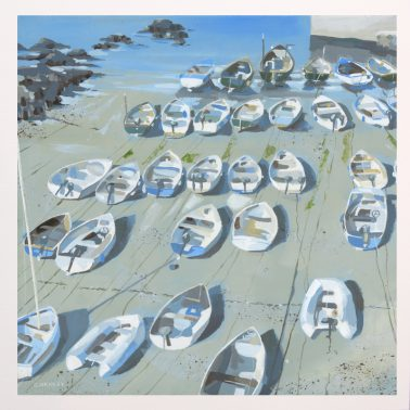 ThirtyFiveBoats-LrgPrint