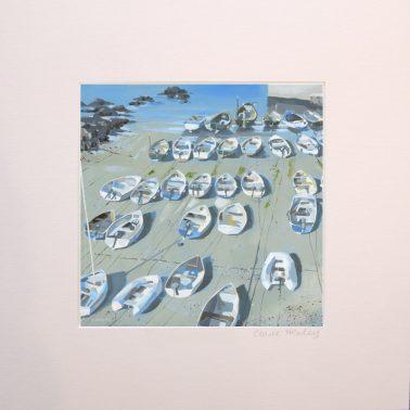 ThirtyFiveBoats-SmPrint