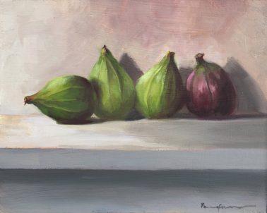 penny_german-lemons-figs