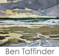 ben_taffinder-CaerhaysBeachStudy_edited-1