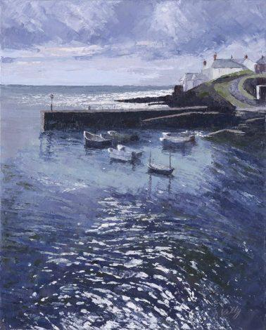 ann_kelly-HarbourLight