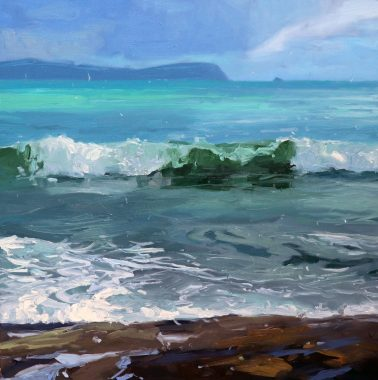 jenny_aitken-ShorelinePortscatho2