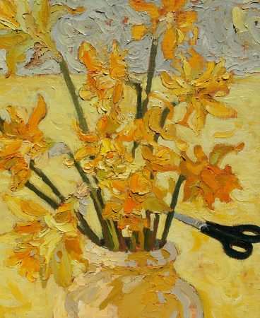 jill_hudson-DaffodilsCutFlowers
