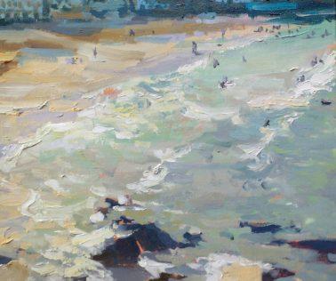 jill_hudson-SeaSwimmers