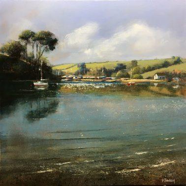 steven_bowden-PascosBoatyard