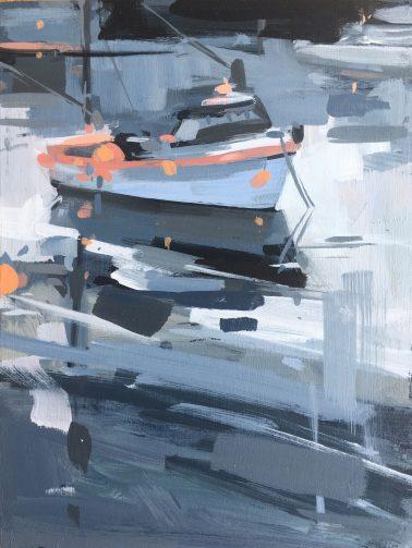 imogen_bone-OrangeBouy