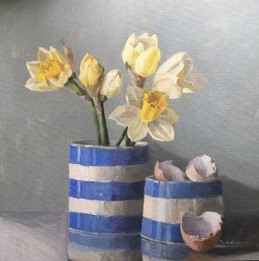 penny_german-NarcissiandEggshells