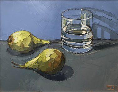 ben_taffinder-PearsandGlass