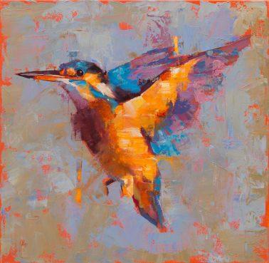 jamel_akib-kingfisher2
