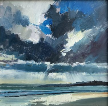 philip_tyler-StormyClouds