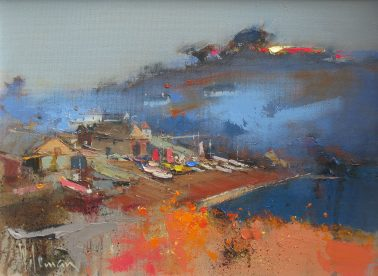 peter_wileman-Cadgwith